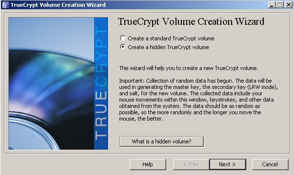 http://orgasm.free.fr/truecrypt/create_hidden.PNG