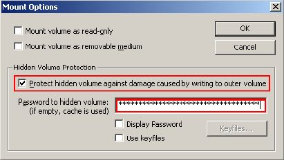 http://orgasm.free.fr/truecrypt/mount_options_detail.PNG