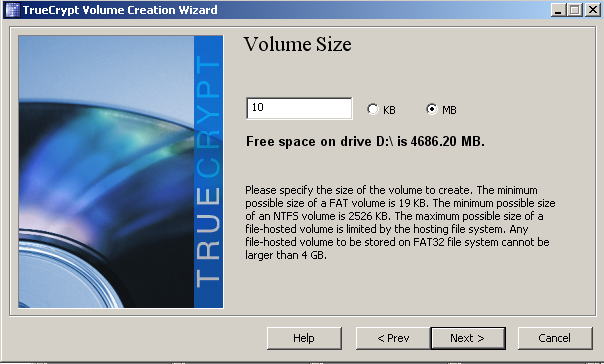 http://orgasm.free.fr/truecrypt/size.PNG