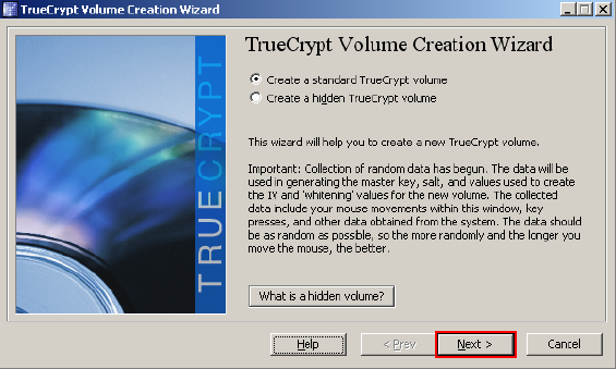 http://orgasm.free.fr/truecrypt/wizard.PNG